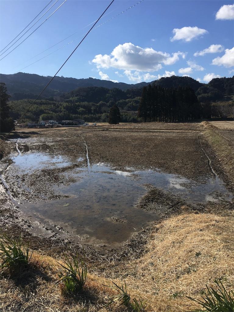 f:id:takehirosudo:20180213161145j:image