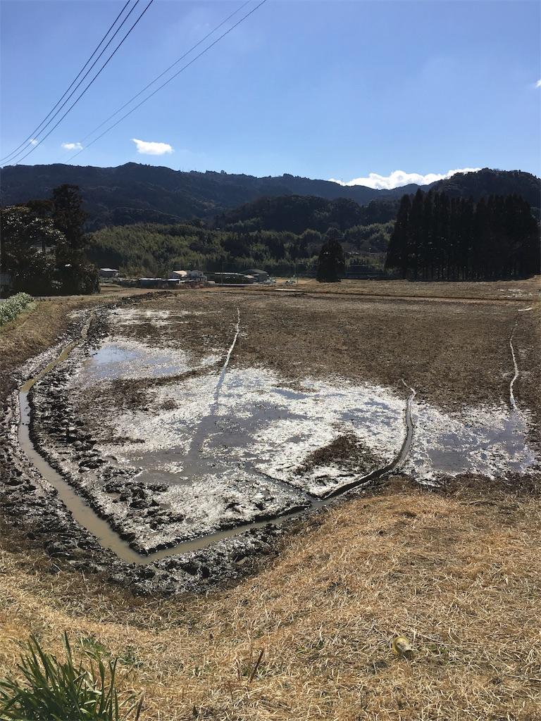 f:id:takehirosudo:20180213161206j:image