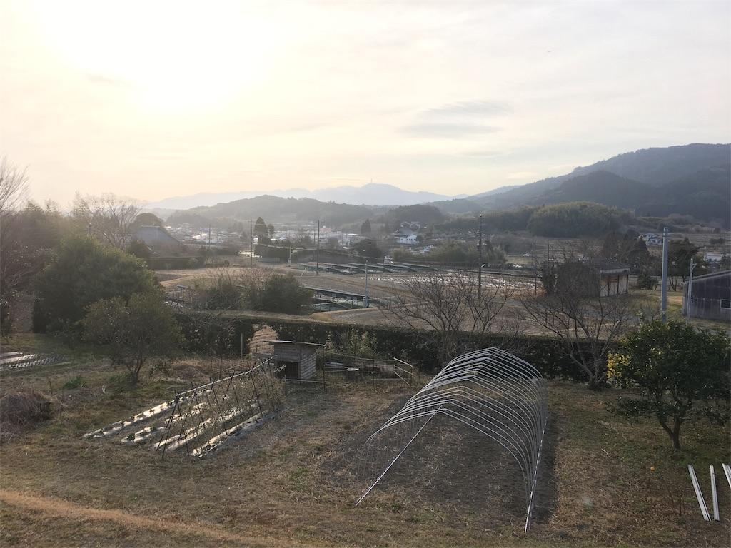 f:id:takehirosudo:20180215195951j:image