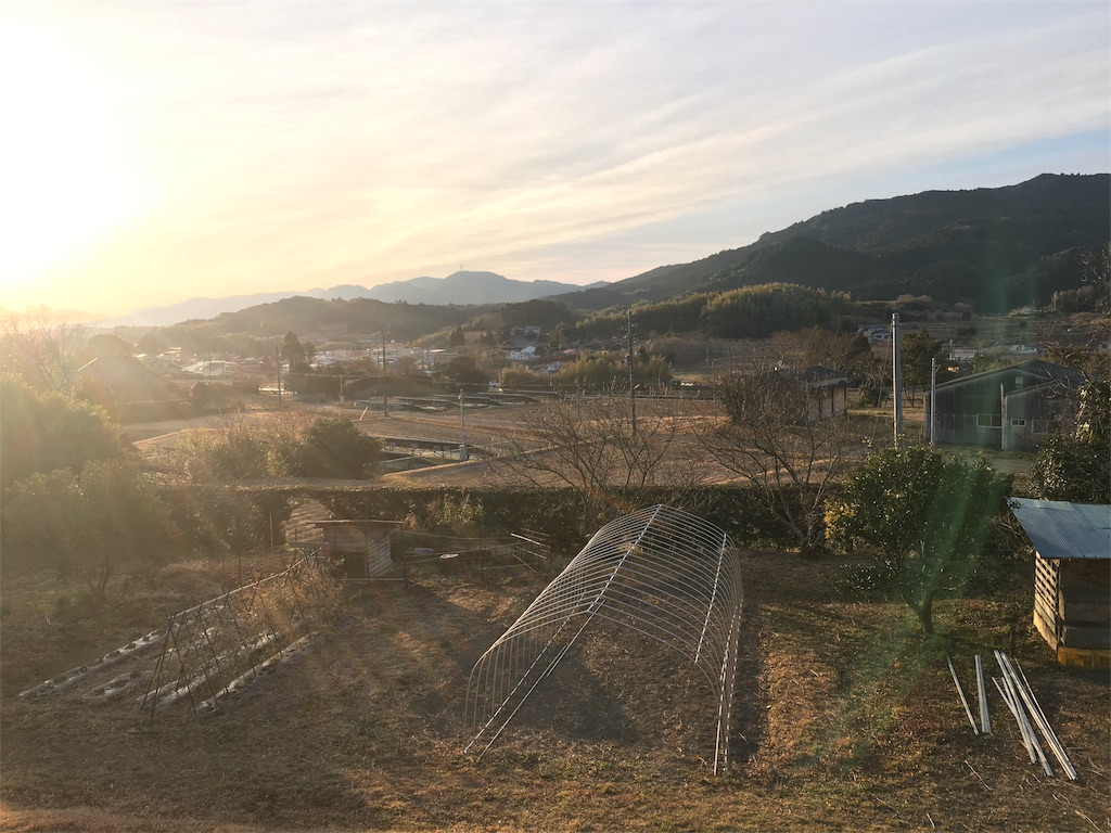 f:id:takehirosudo:20180218195207j:image