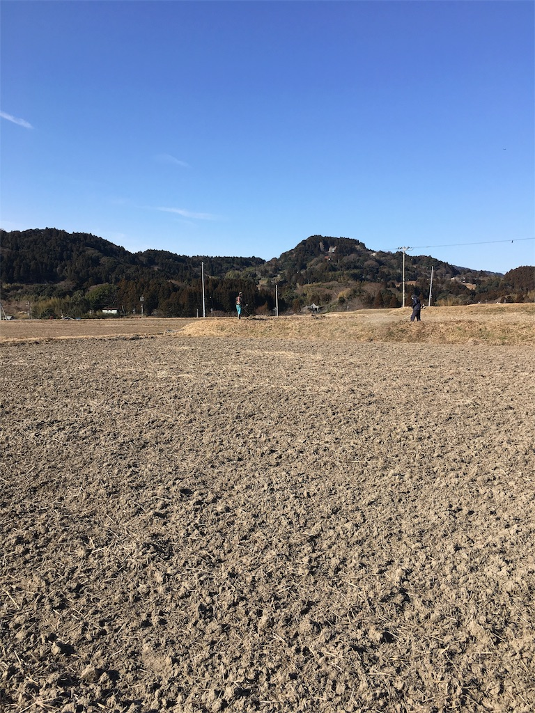 f:id:takehirosudo:20180218195224j:image