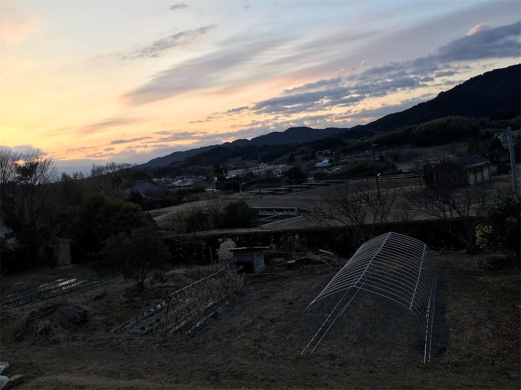 f:id:takehirosudo:20180219184219j:image