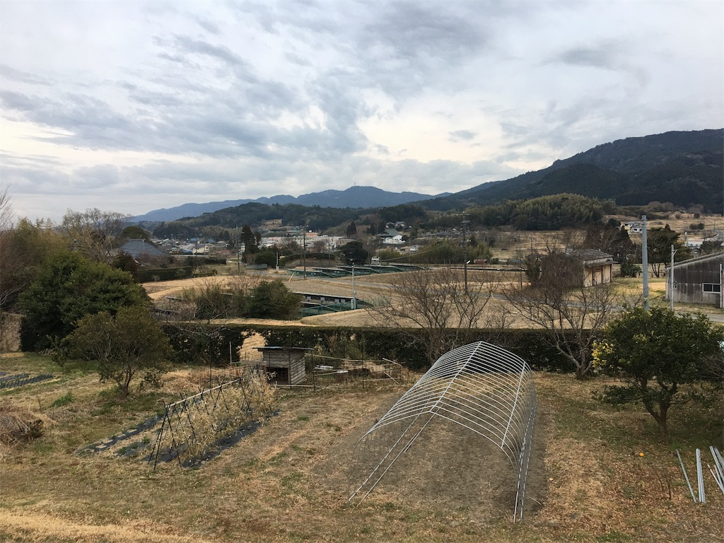 f:id:takehirosudo:20180221232601j:image