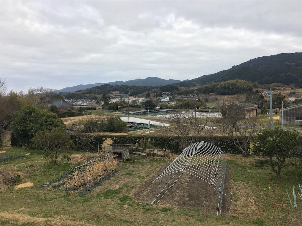 f:id:takehirosudo:20180307195103j:image