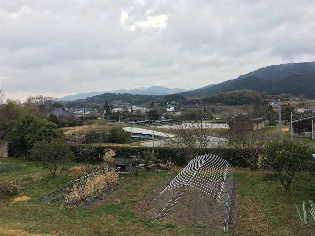 f:id:takehirosudo:20180310220413j:image
