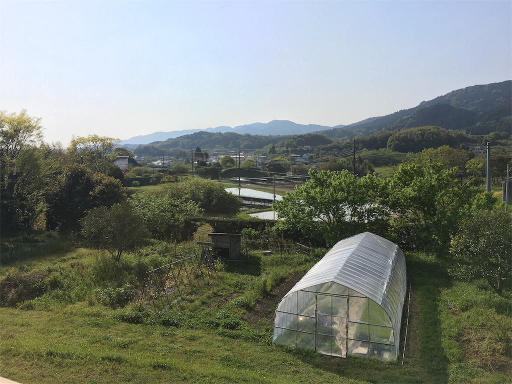 f:id:takehirosudo:20180420212944j:image