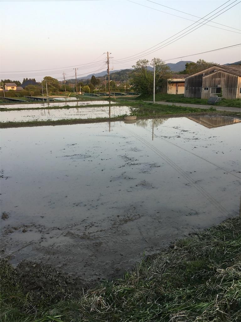 f:id:takehirosudo:20180420213006j:image
