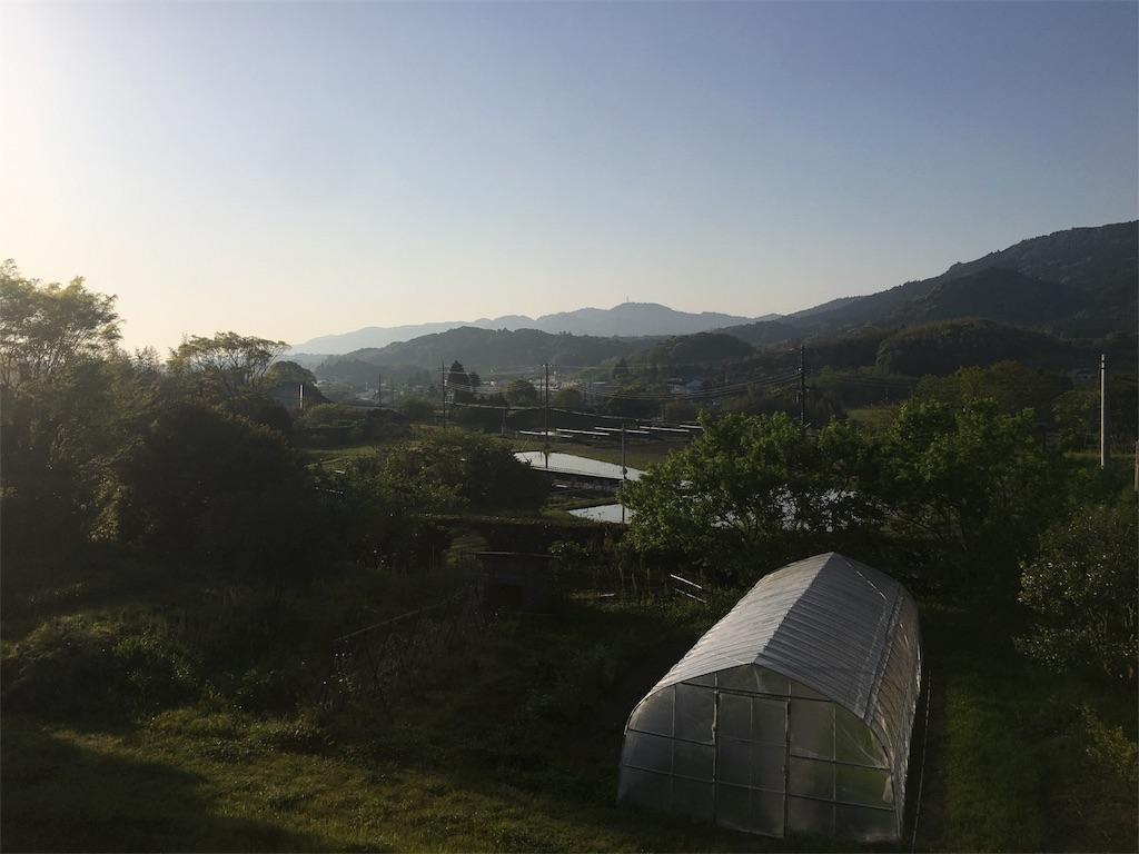 f:id:takehirosudo:20180422205239j:image