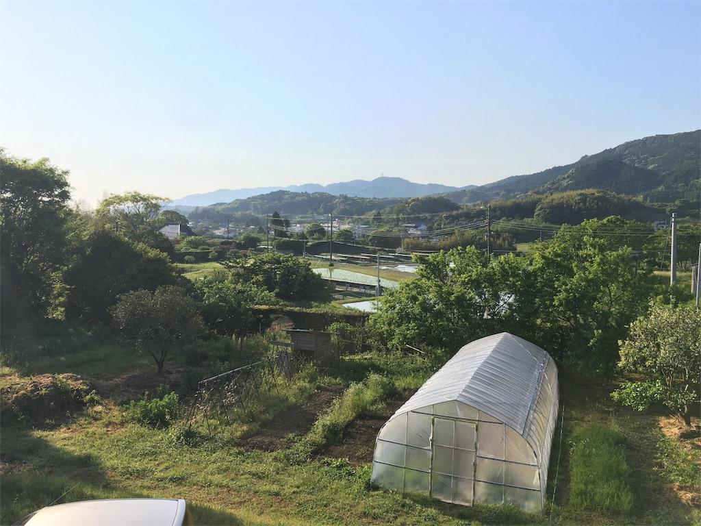 f:id:takehirosudo:20180505220625j:image