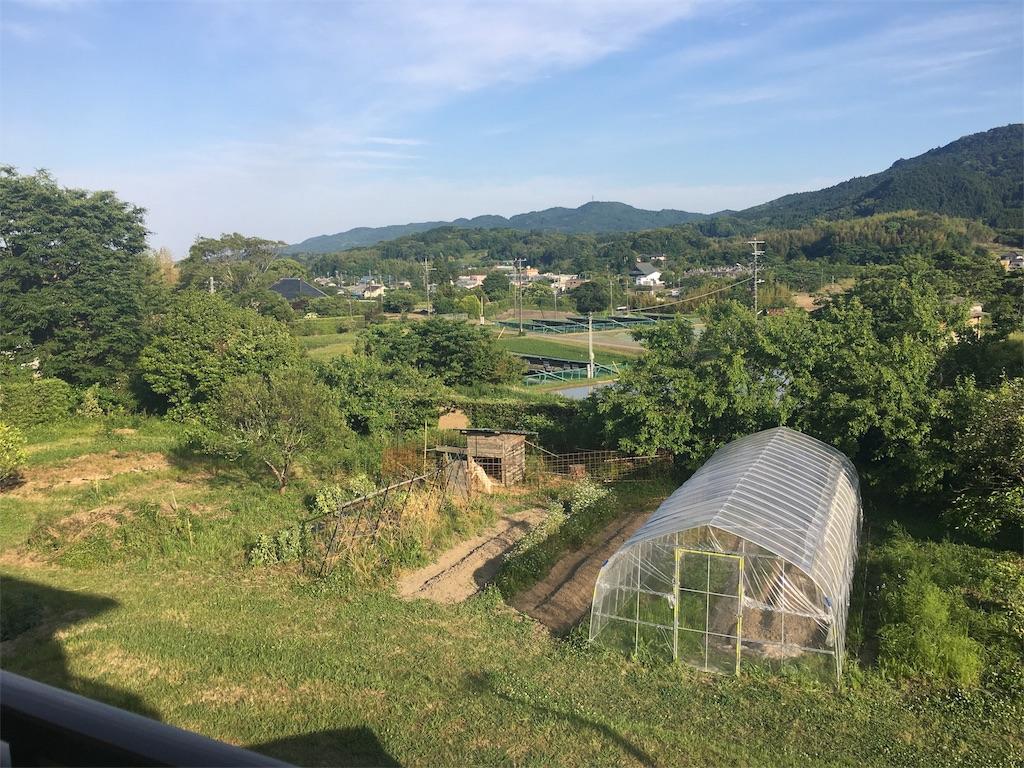f:id:takehirosudo:20180521233107j:image