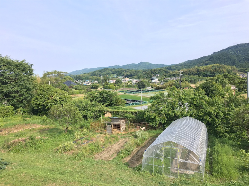 f:id:takehirosudo:20180527185455j:image