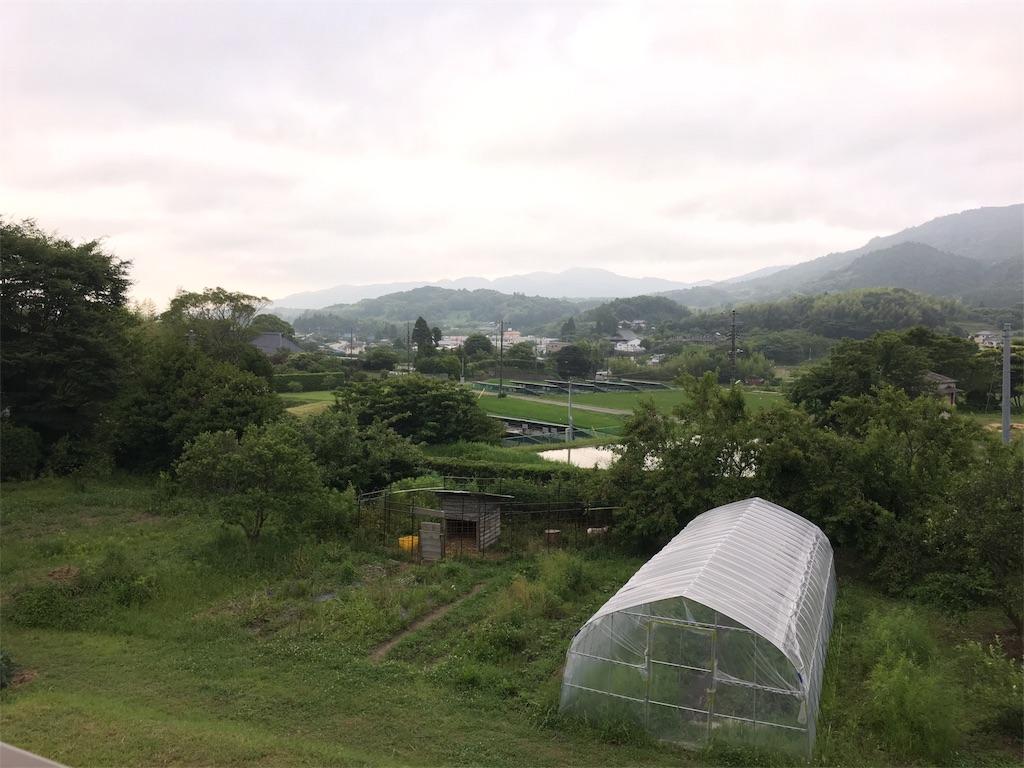 f:id:takehirosudo:20180613225035j:image