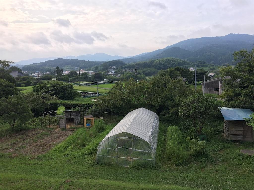 f:id:takehirosudo:20180718215229j:image