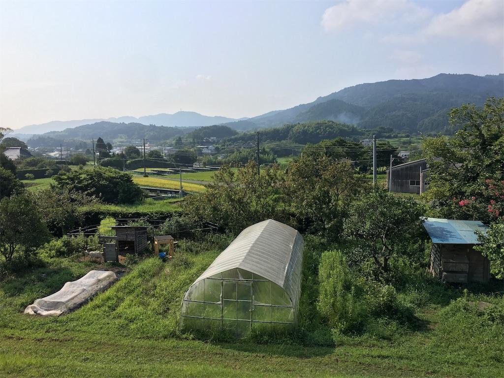 f:id:takehirosudo:20180803220914j:image