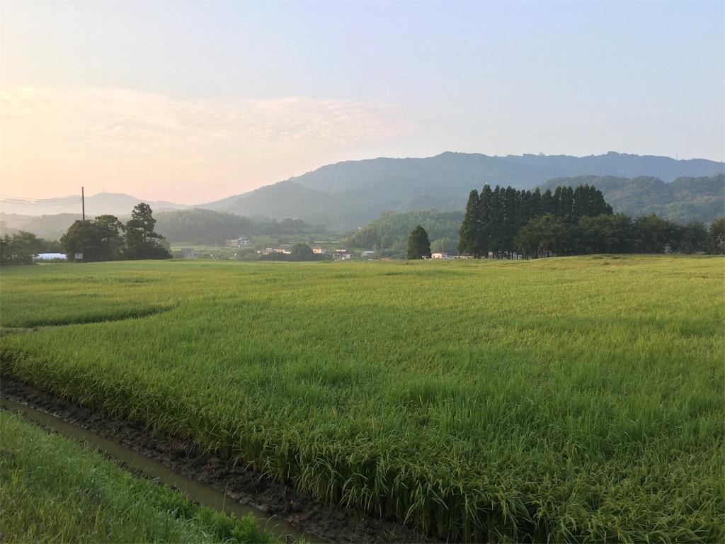 f:id:takehirosudo:20180803220937j:image
