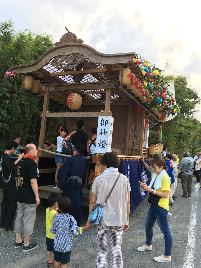 f:id:takehirosudo:20180804230306j:image