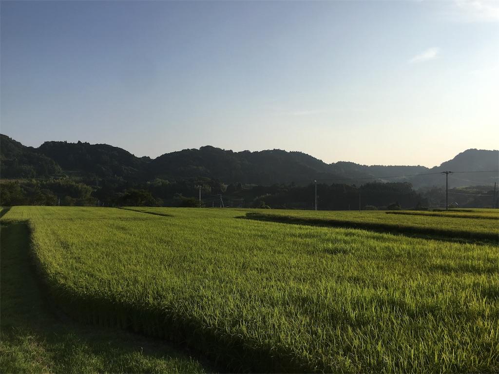 f:id:takehirosudo:20180805203004j:image
