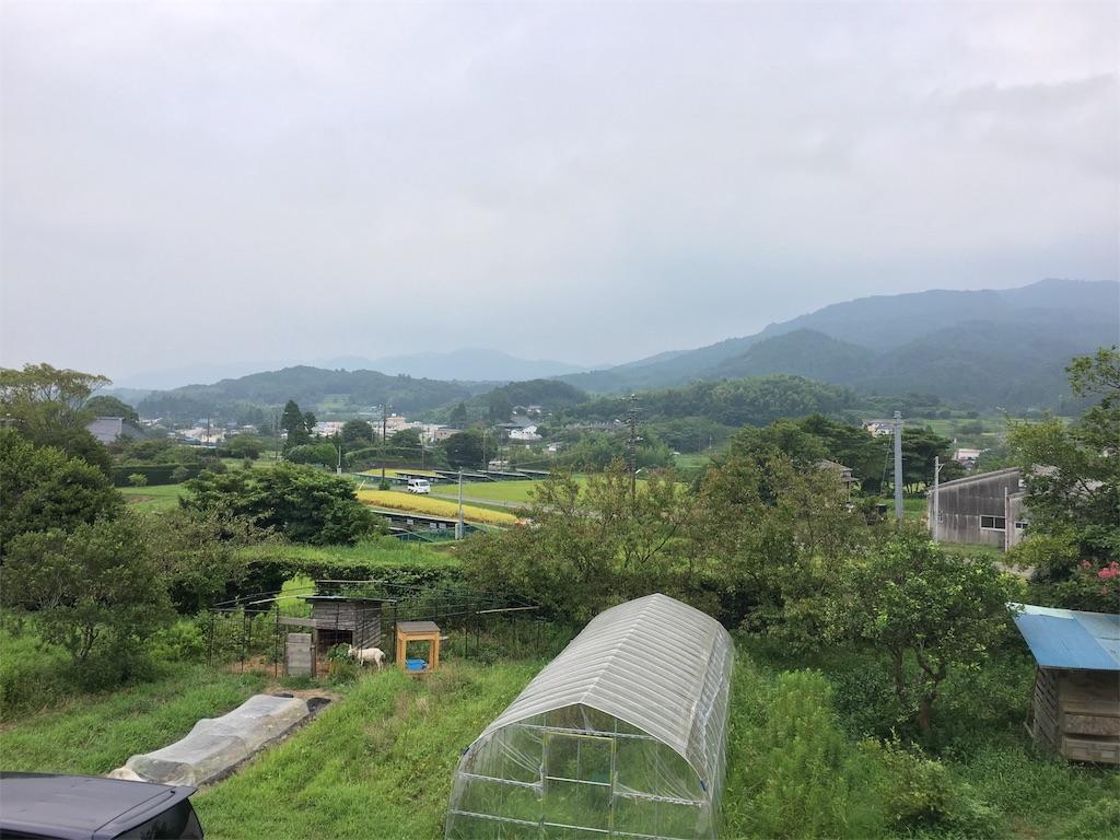 f:id:takehirosudo:20180806215137j:image