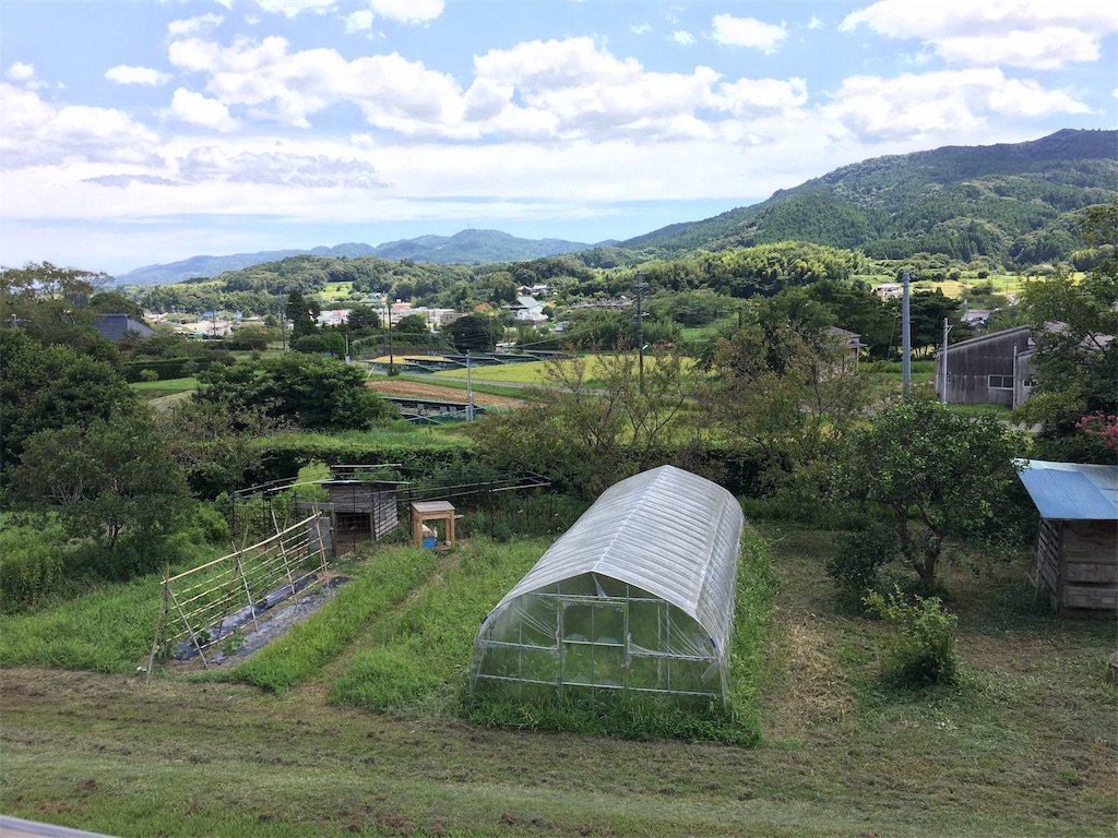 f:id:takehirosudo:20180818225346j:image