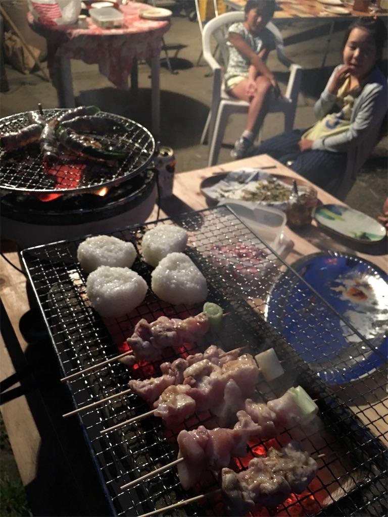 f:id:takehirosudo:20180819215624j:image