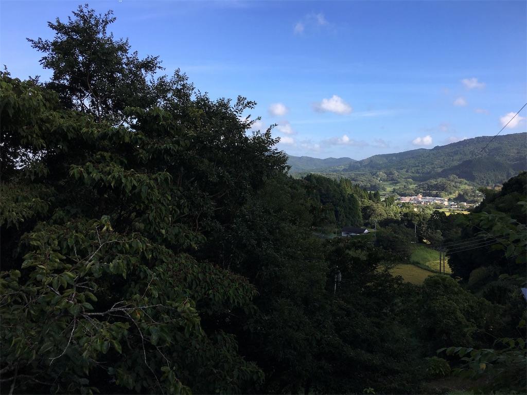 f:id:takehirosudo:20180825225212j:image