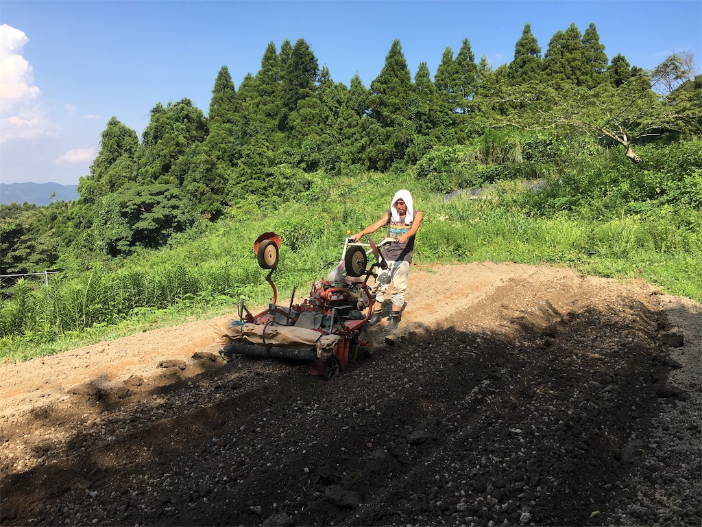 f:id:takehirosudo:20180827222653j:image
