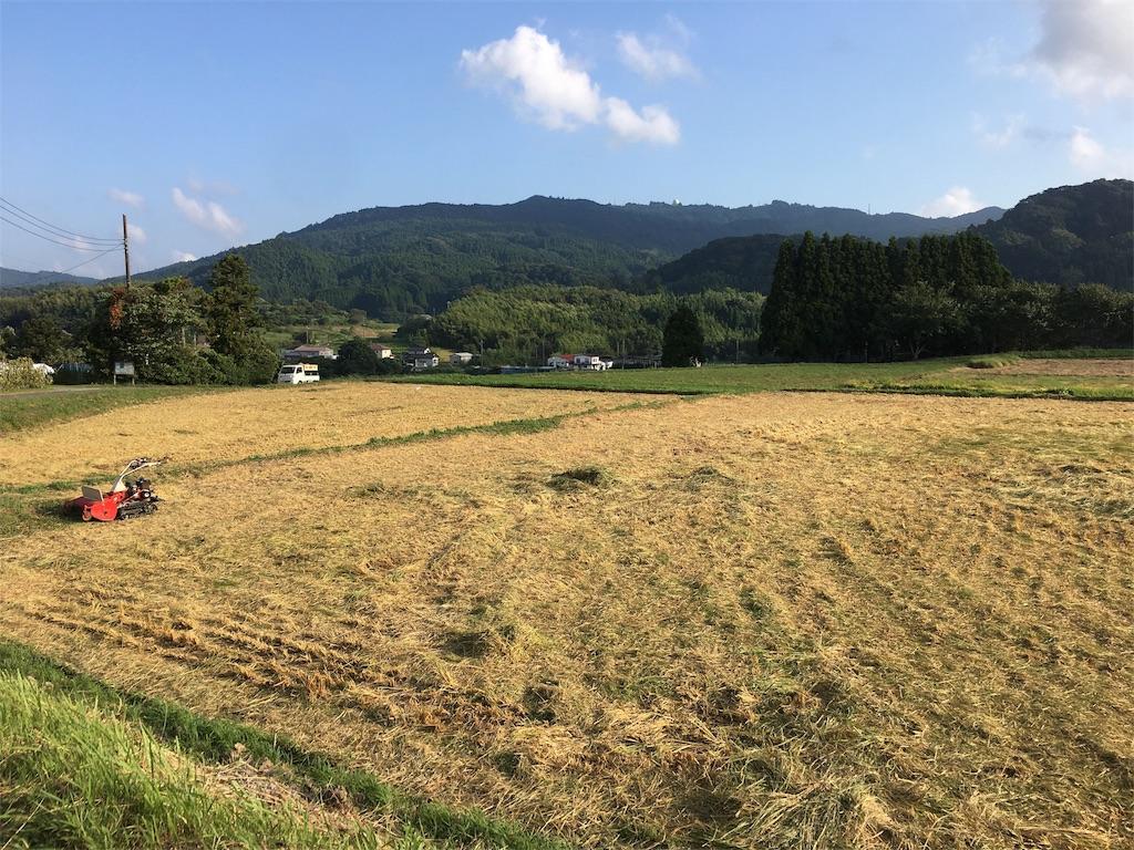 f:id:takehirosudo:20180831205155j:image
