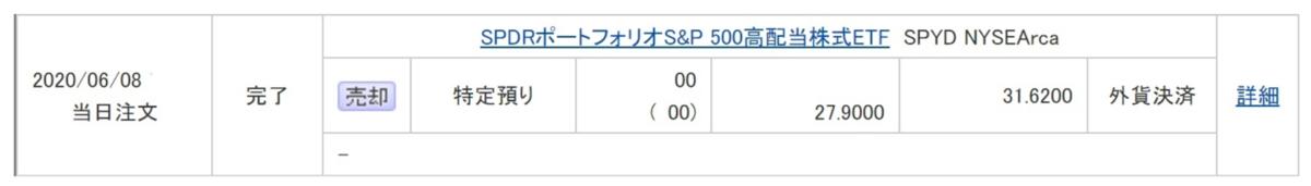 f:id:takehito3:20200705122000p:plain