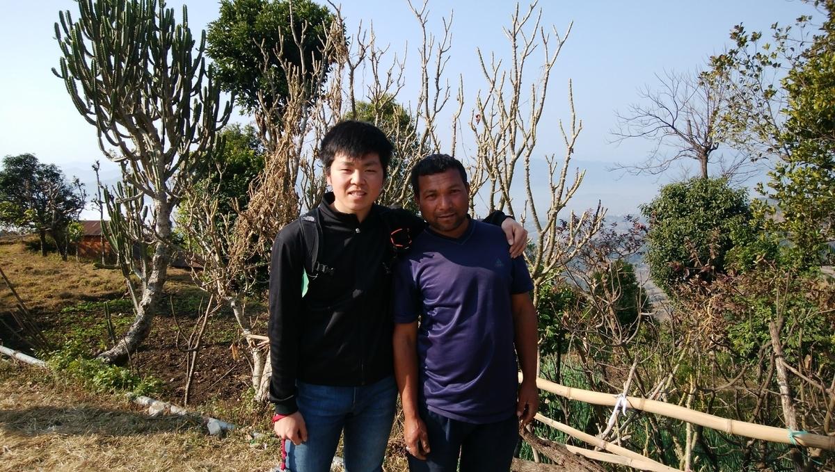 f:id:takeinogu:20190321151541j:plain