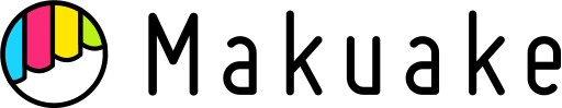クラウドファンディング
