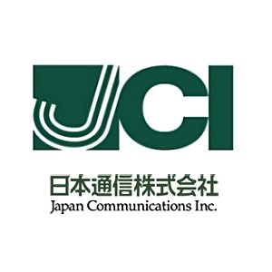 日本通信とSoftbank