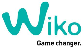 Wiko(ウイコウ)