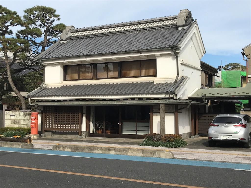 f:id:takejiisan:20181224111252j:plain