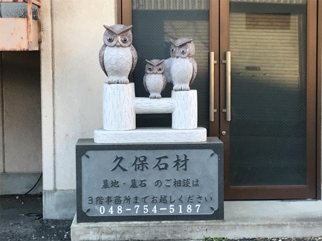 f:id:takejiisan:20190103150933j:image