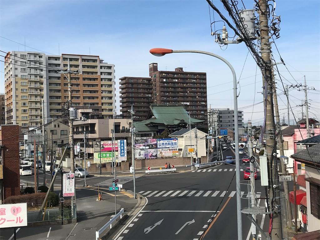 f:id:takejiisan:20190108194803j:image