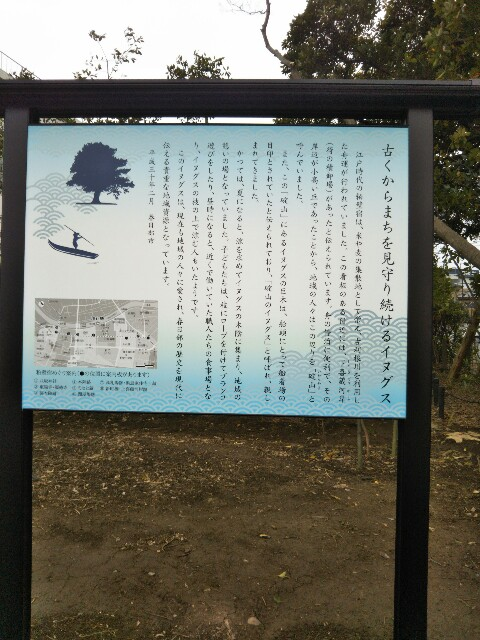 f:id:takejiisan:20190113181648j:image