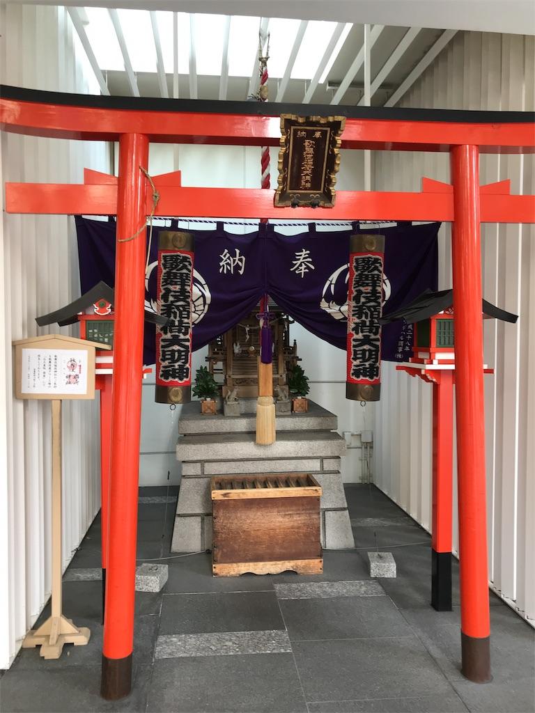 f:id:takejiisan:20190121210505j:image