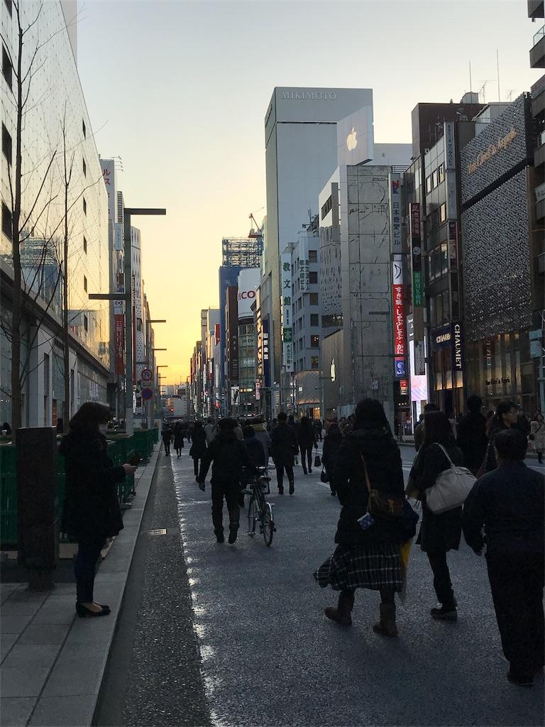 f:id:takejiisan:20190122072045j:image