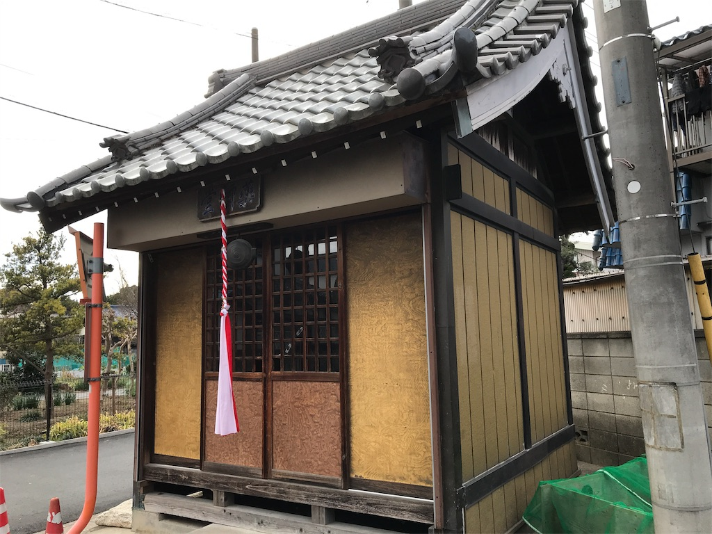 f:id:takejiisan:20190129151430j:image