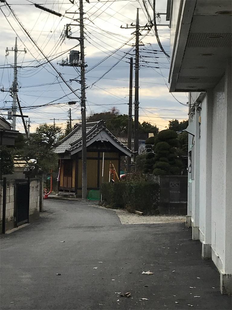 f:id:takejiisan:20190129151541j:image