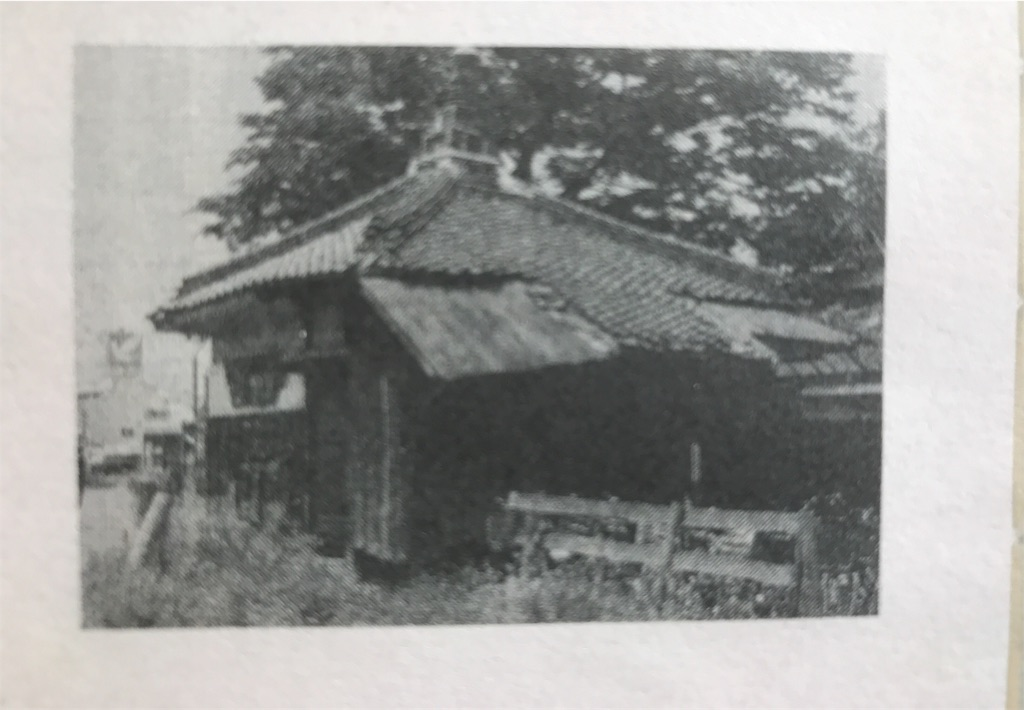 f:id:takejiisan:20190208121434j:image