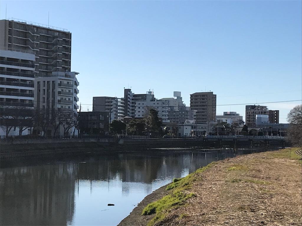 f:id:takejiisan:20190212132226j:image
