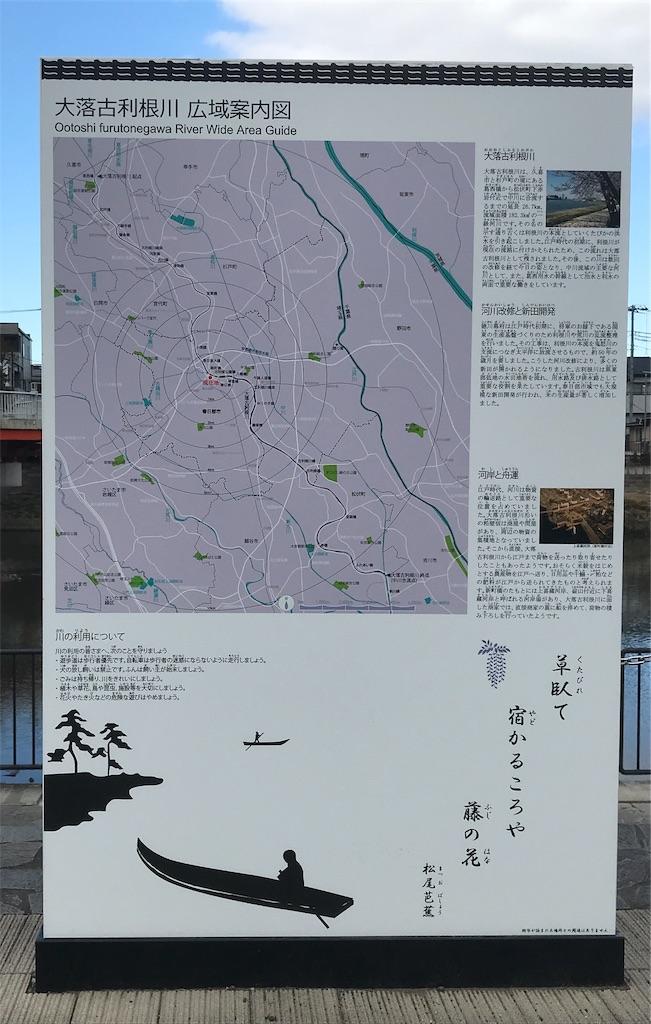 f:id:takejiisan:20190212204324j:image