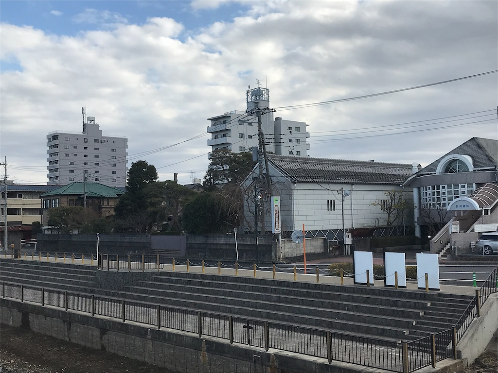 f:id:takejiisan:20190213124843j:image