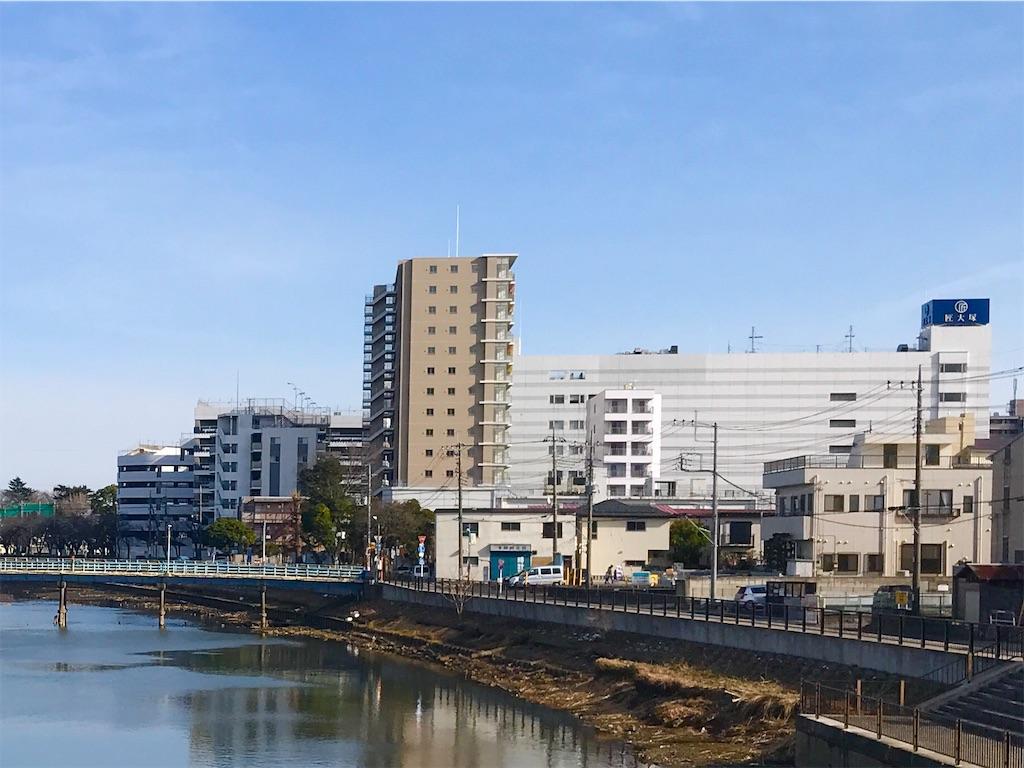 f:id:takejiisan:20190213144843j:image