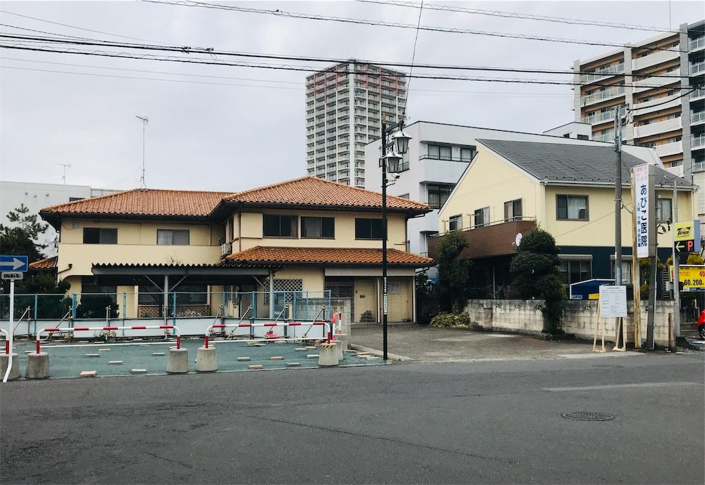 f:id:takejiisan:20190216184002j:image