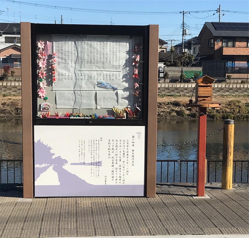 f:id:takejiisan:20190217112445j:image