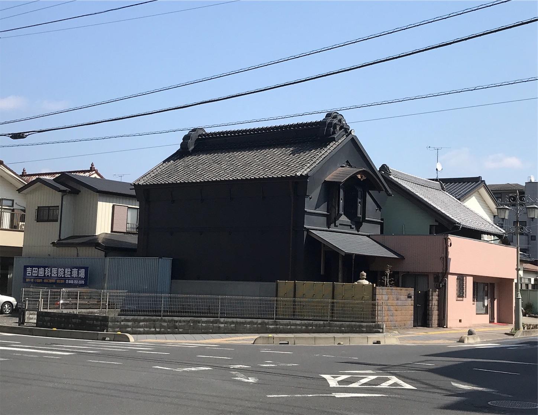 f:id:takejiisan:20190306170517j:image