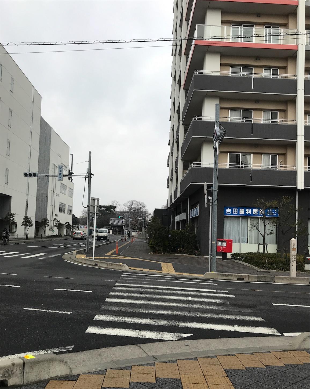f:id:takejiisan:20190306170747j:image