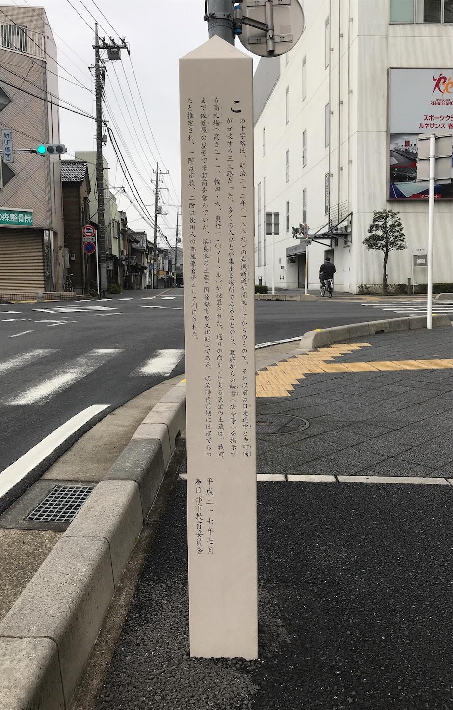 f:id:takejiisan:20190310200129j:image